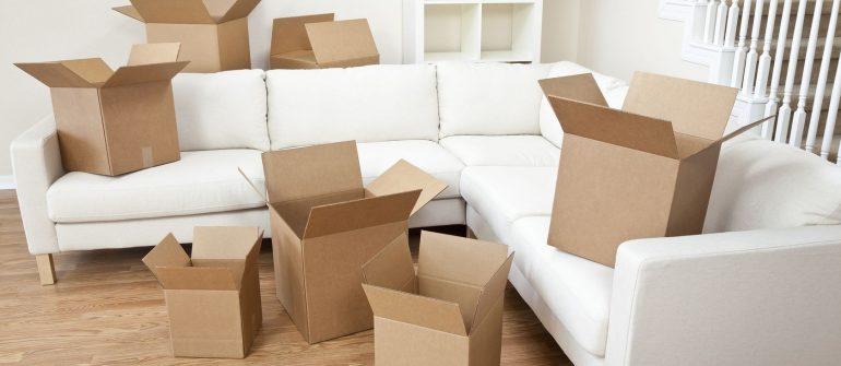 d m nager facile trouvez toutes les solutions et conseils pour un d m nagement facile. Black Bedroom Furniture Sets. Home Design Ideas